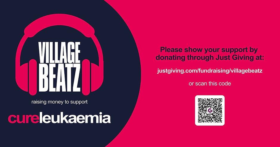 Village Beatz charity.jpg