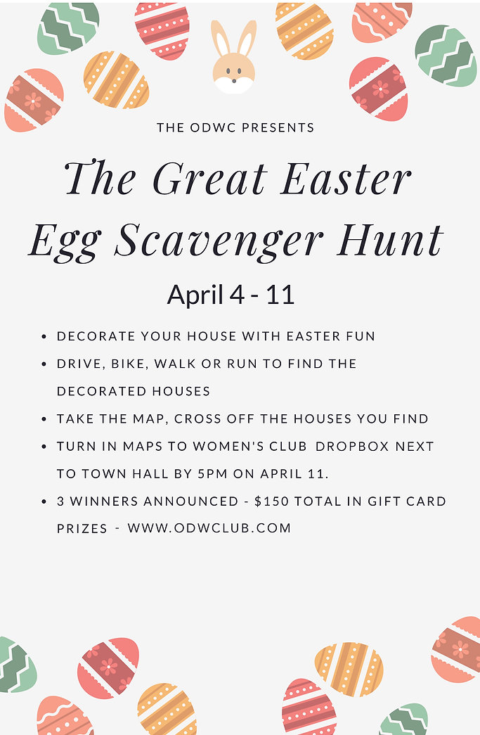 The Great Easter Egg Scavenger Hunt (1).