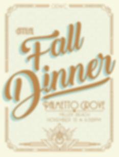 fall dinner invite.jpg