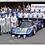 Thumbnail: Race suit used - Anthony Kumpen - Le Mans 2003 - Pagani Zonda
