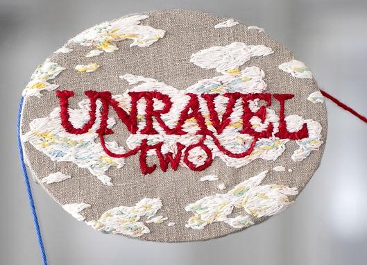 Unravel-Two-création-Julie-Sarloutte.jp