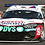 Thumbnail: Race suit used - Anthony Kumpen - Chrysler Viper 2003 - Belcar Super GT