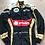 Thumbnail: Suit race Promo - Pastor Maldonado - Lotus F1 - 2015 - Alpinestars