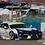 Thumbnail: Original suit race - Allan Simonsen - Tafel Racing Ferrari F430 GT 2011