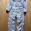 Thumbnail: Suit Race Kimi Raikkonen Mclaren F1 2002