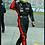 Thumbnail: Nomex + Shoes Race used F1 - Justin Wilson - Minardi F1 2003