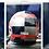 Thumbnail: Helmet race  Vitantonio Liuzzi Red Bull 2005