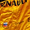 Thumbnail: Race used suit - Vitaly Petrov - Renault F1 Team - 2010