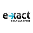 e-xact_logo_white_bg350x350_400x400.png