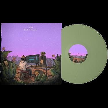 Birds of Paradise Vinyl Mock Up.png