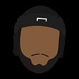 L.Dre Minimal.png