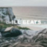 chILL BEATS playlist.jpg