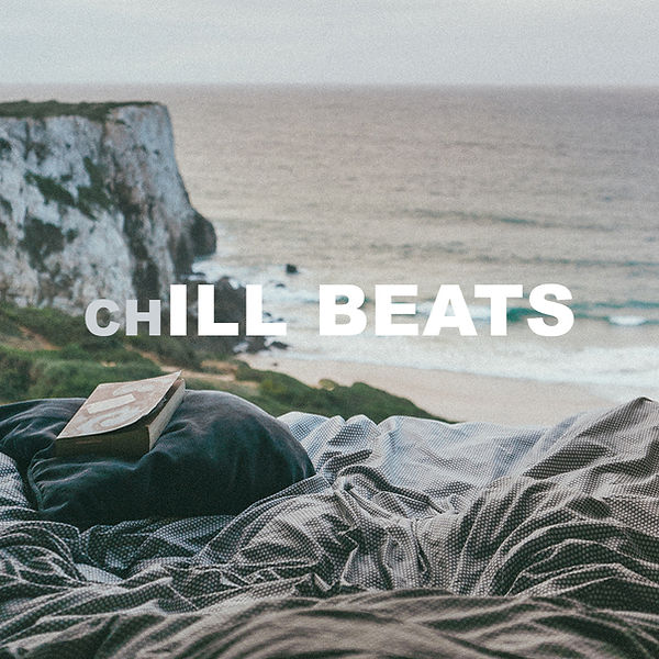 chILL BEATS playlist.jpg