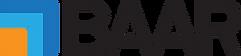 BAAR logo FINAL.png
