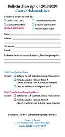 bulletin Heddo inscriptTBD2019-20HD.jpg