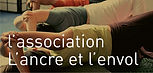 l'association...