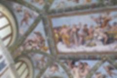 アモールとプシュケの天井画5b.jpg