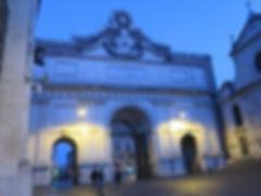 ポポロ広場①.jpg