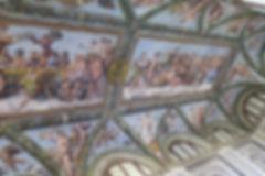 アモールとプシュケの天井画2.jpg