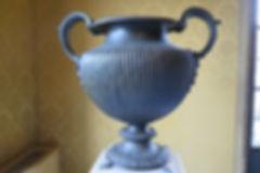 20ミトリダテス国王のクラテル壺(120-63 a.C.).jpg