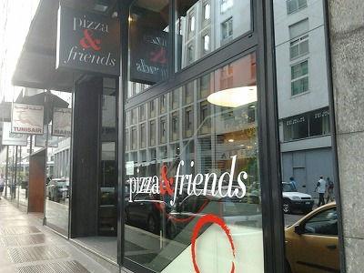 ミラノの店.jpg