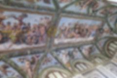 アモールとプシュケの天井画2b.jpg