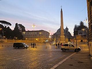 ポポロ広場④.jpg