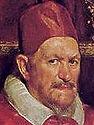 教皇インノケンティウス10世(顔).jpg