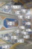 ガ ラ テ ア の間05B.jpg
