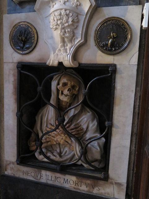 ジョヴァンニ・バッティスタ・ジスレーニの墓.jpg