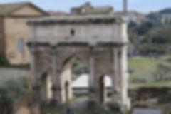 03セプティミウス・セウェルスの凱旋門.jpg