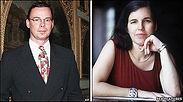 Jonathan Pamphilj and Gesine Doria .jpg