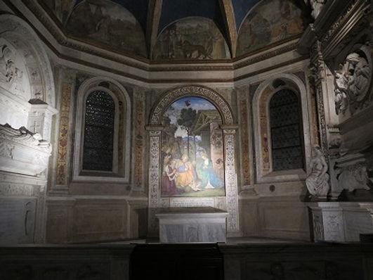 ロヴェーレ家の礼拝堂②.jpg