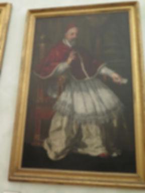 119ピエトロ・ダ・コルトーナ「ウルバーノ8世の肖像」(1627).jpg
