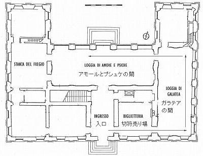ファルネージ荘見取り図1階01.jpg
