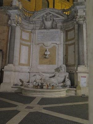 56マルフォリオ像(1~2世紀)② (2).jpg