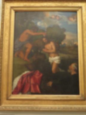 118ティツィアーノ「洗礼を受けるキリスト」.jpg