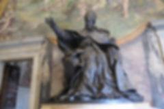 21アルガルディ作インノケンティウス10世.jpg