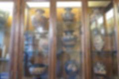 80領主の収集の壺Ⅰ.jpg