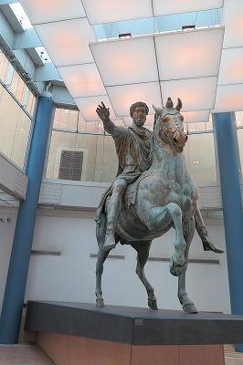 13ローマ皇帝マルクス・アウレリウスⅠ.jpg