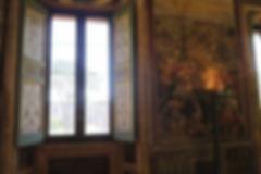 アレクサンドロス大王とロクサネの結婚の間06.jpg