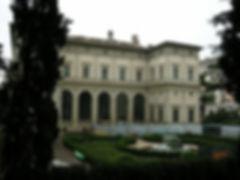 ファルネジーナ荘(ウィキーペディア).jpg