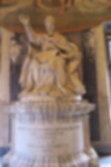 23ベルニーニ作ウルバヌス8世 .jpg