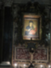 ポポロ教会の主祭壇③.jpg