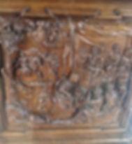 木彫2.jpg