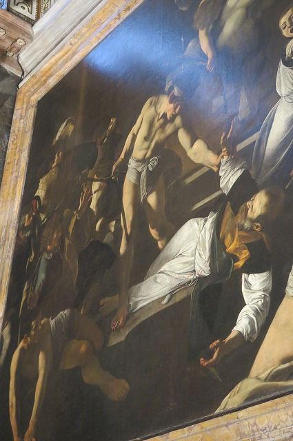 聖マタイの殉教2.jpg