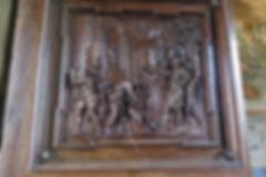 24木彫(ホラティウスとクリアトゥスの間)①.jpg