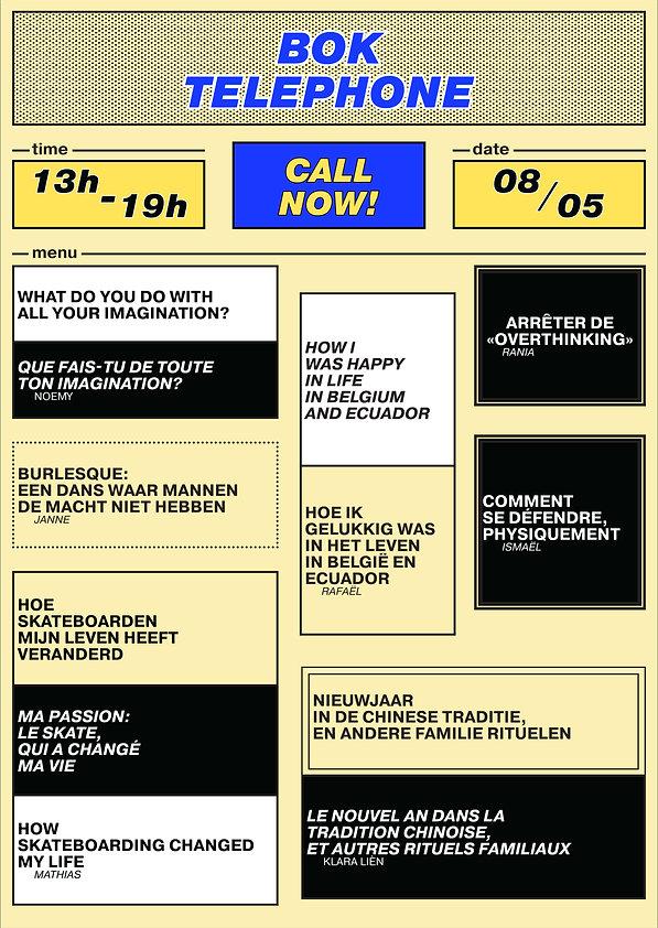 BOK Telephone - Poster 08.05 (2).jpg