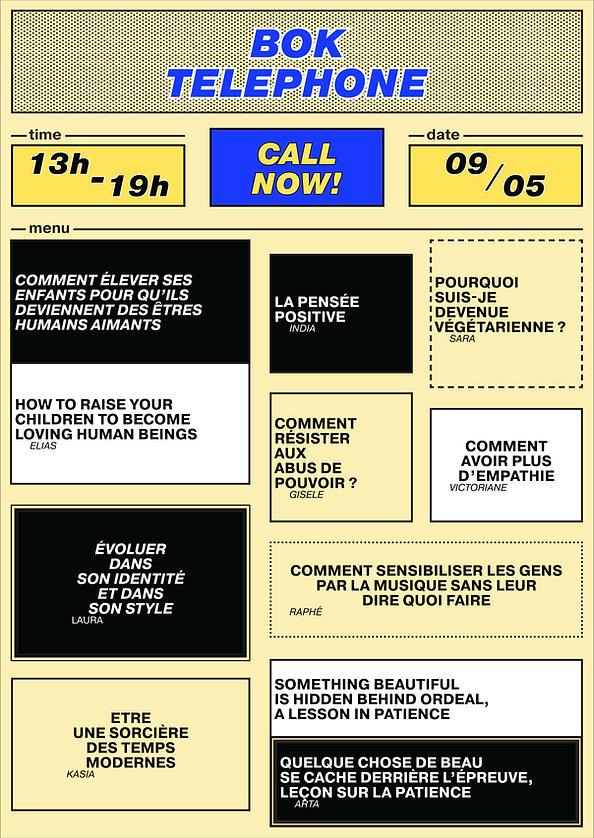 BOK Telephone - Poster 09.05 (3).jpg