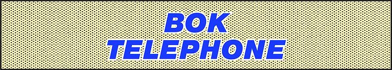 BOK Telephone header.jpg